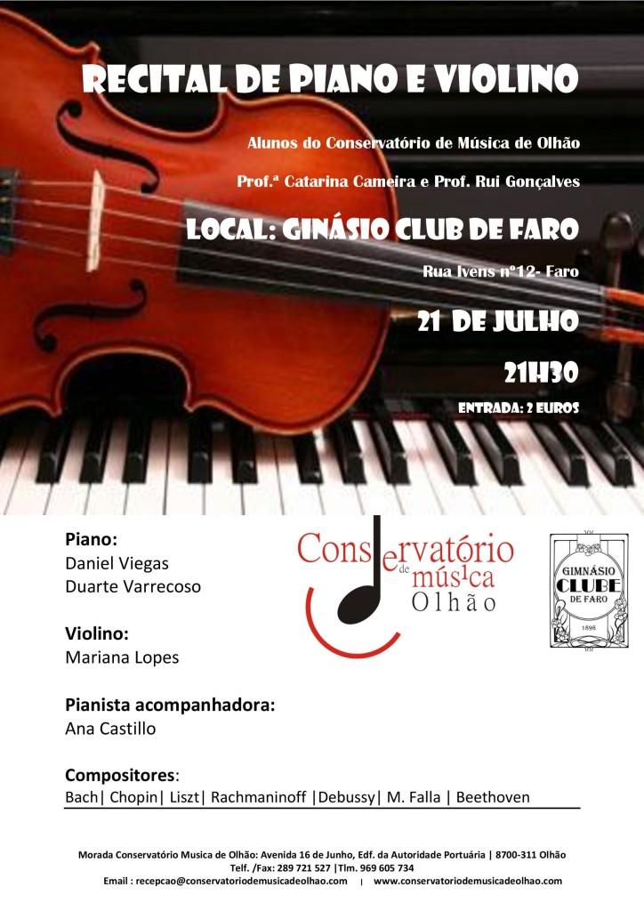 RECITAL DE PIANO 21 julho ginásio club de FARO-page-001
