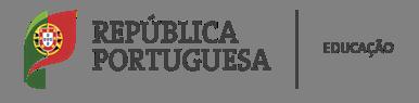 Republica_portuguesa_educacao_logo