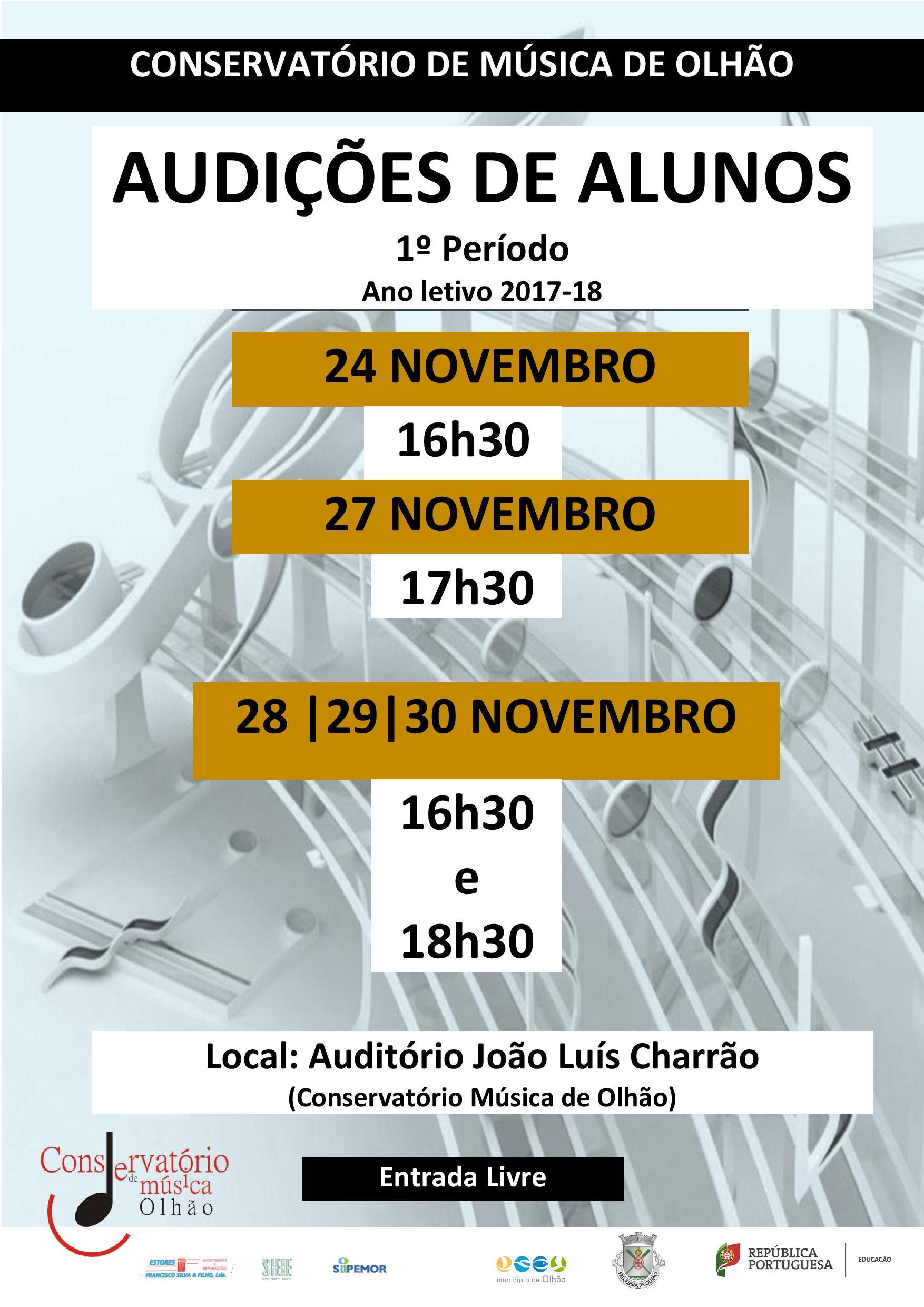 cartaz audição mista alunos_1ºperiodo 17-8- 2-page-001