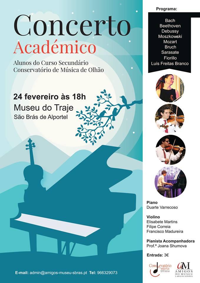 cartaz concerto museu sao bras 24 fev 2018