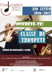 cartaz divulgação Trompete-page-001
