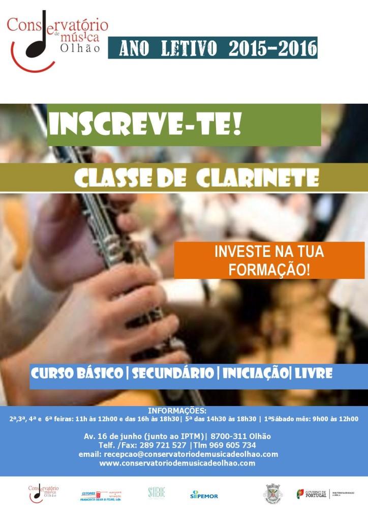 cartaz divulgação clarinete-page-001