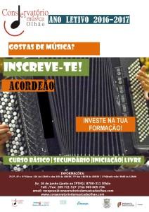 cartaz divulgação classes de ACORDEAO-page-001