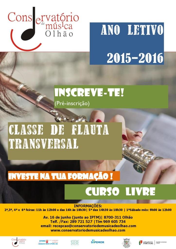 cartaz divulgação flauta transversal 2015-16-page-001