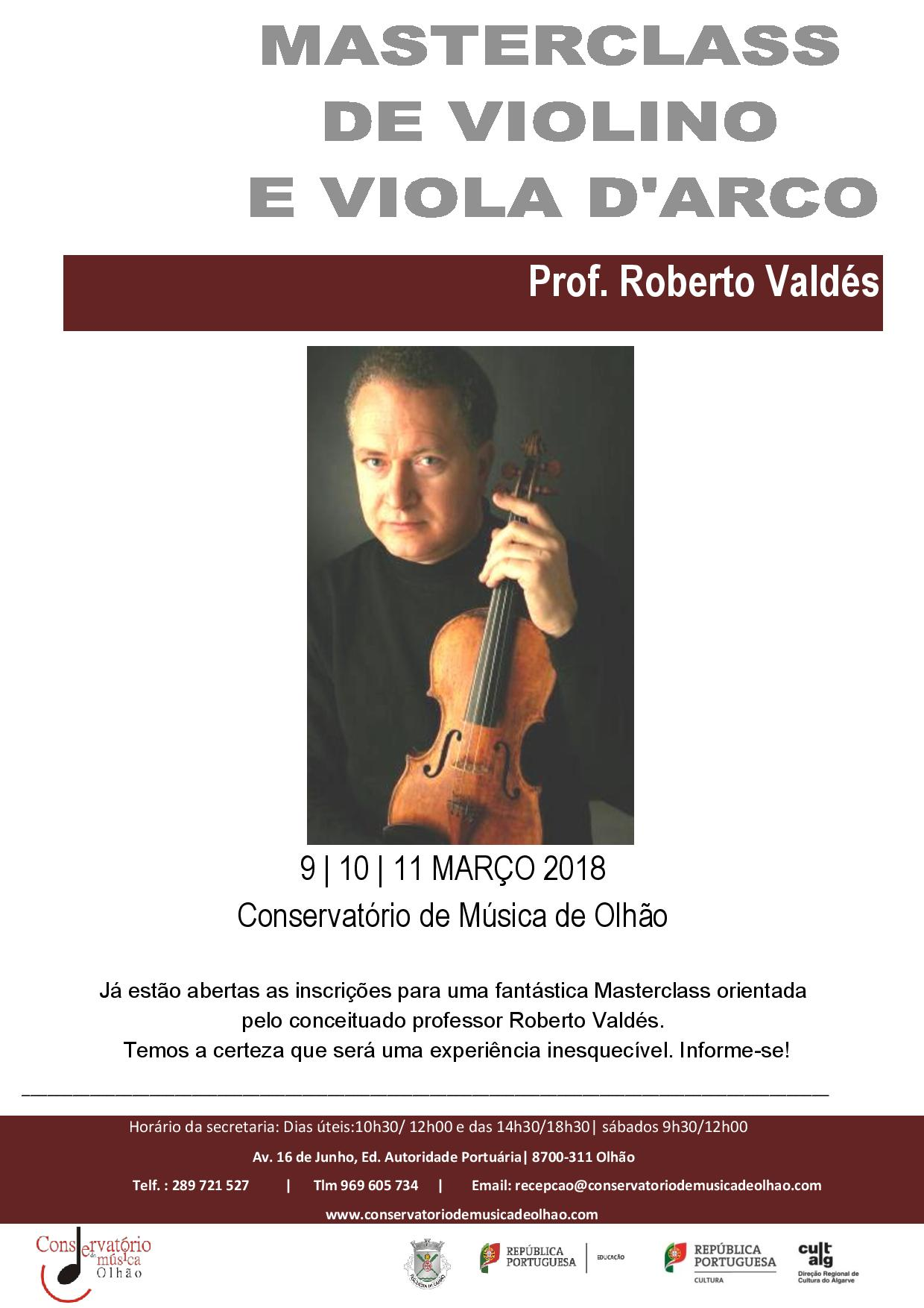 cartaz masterclass violono 9.10.11 março2018-page-001
