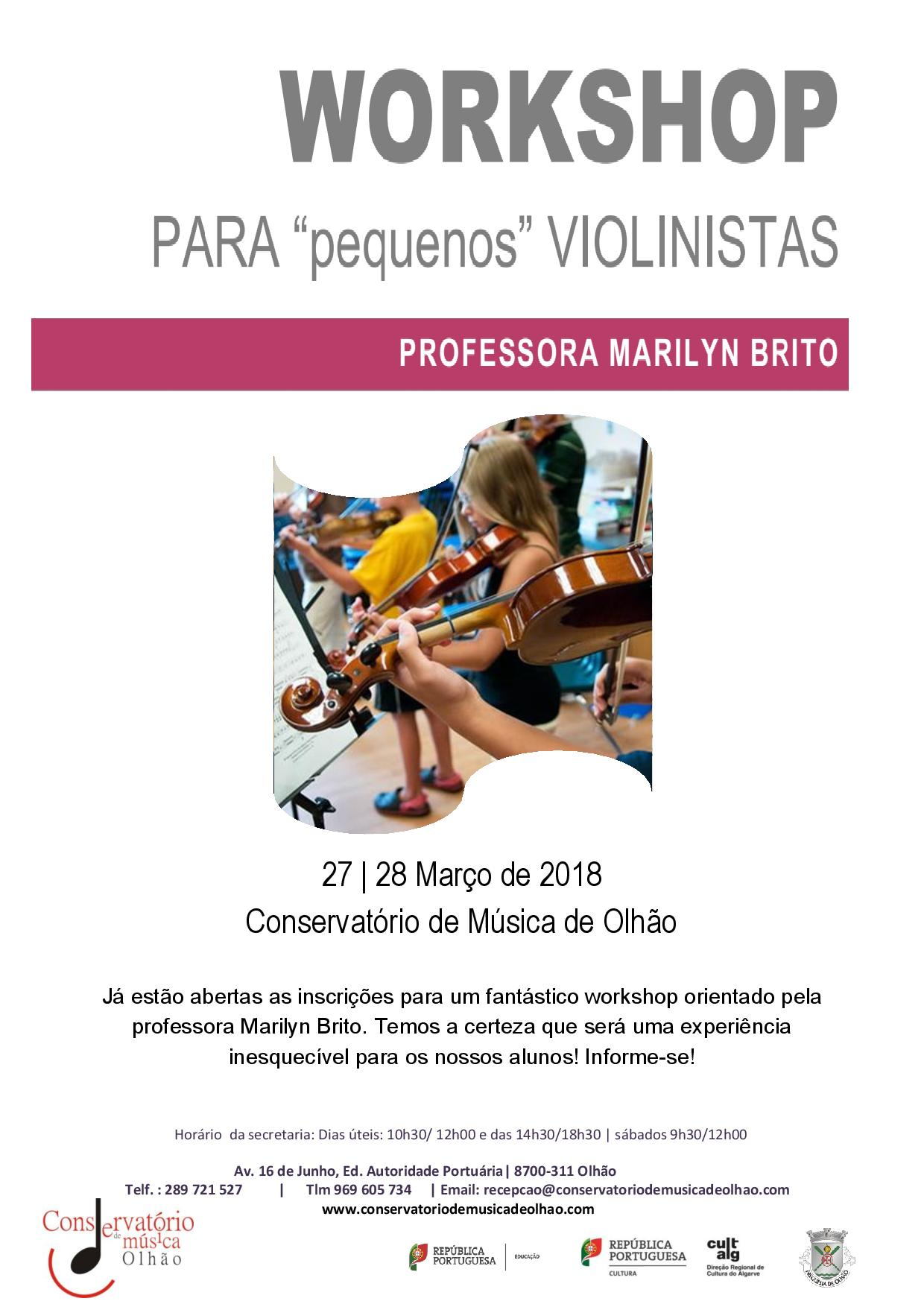 cartaz workshop peq violinistas-page-001