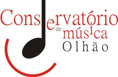 Conservatório de Música de Olhão