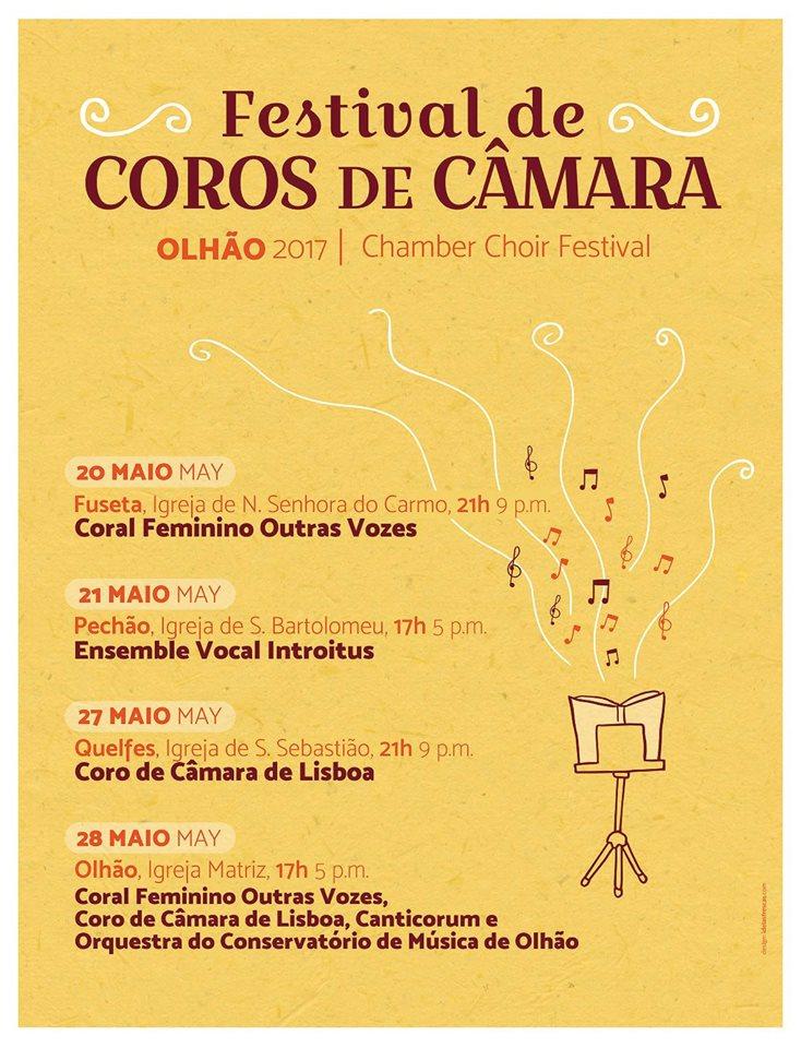 festival coros camara 17