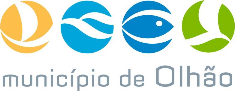 municipio_olhao