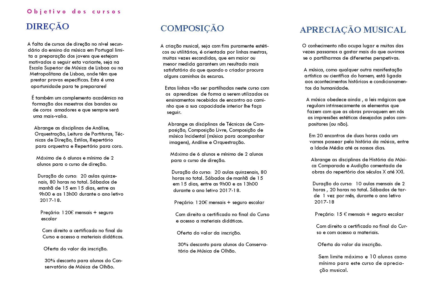 novos cursos livres-page-002