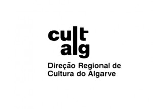 img1655057562DirReg-Cultura-Algarve---a-voz-do-algarve