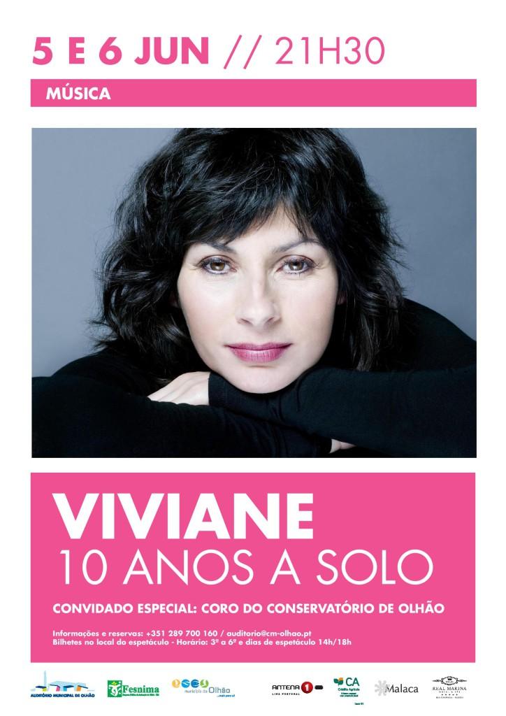 cartaz_viviane_AMO (1)-page-001