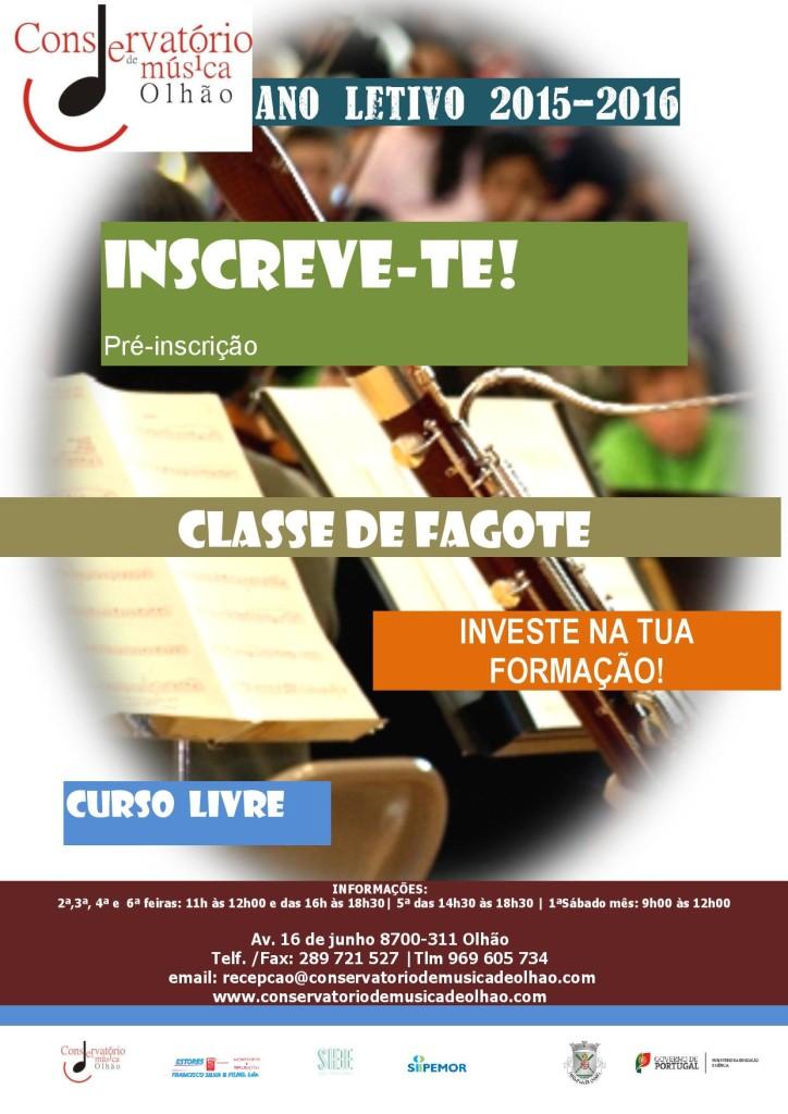 cartaz divulgação FAGOTE-page-001 (1)