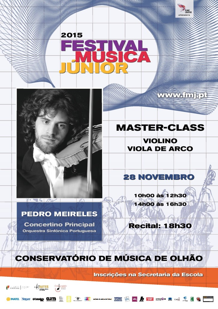 masterclasse-pm-olhao-page-001 (1)