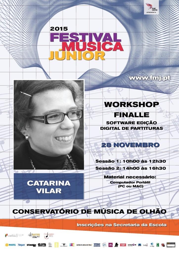 workshop-finale-olhao-page-001