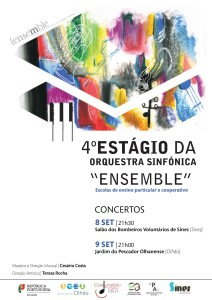 cartaz_2017 orquestra ensemble-page-001