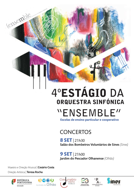 cartaz_2017 orquestra ensemble-page-001